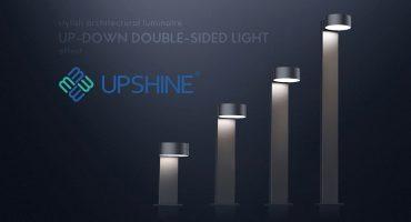 Upshine Premium LED Svjetiljke